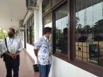 rektor-universitas-sumatra-utara-muryanto-amin-saat-meninjau.jpg