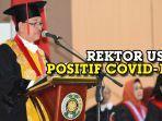 rektor-usu-prof-runtung-sitepu-positif-covid-19.jpg