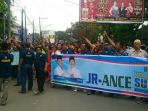 relawan-pendukung-pasangan-jr-saragih-ance_20180225_174827.jpg