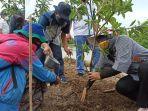 relawan-saat-melakukan-penanaman-pohon.jpg