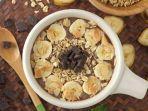 resep-banana-chocolate-smoothies-bowl.jpg