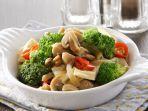 resep-cah-brokoli-kembang-tahu.jpg