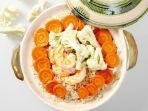 resep-claypot-brown-rice.jpg