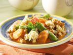 resep-sambal-goreng-kapri-enak.jpg