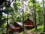 resort-ecolodge_20170306_212548.jpg