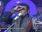 rhoma-irama-saat-melakukan-konser-live-di-indosiar_20180202_170732.jpg