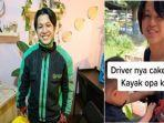 rian-saputra-driver-ojol-viral.jpg