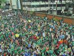 ribuan-mahasiswa-dari-berbagai-universitas-bersatu-dalam-aksi-demo-tolak-revisi-uu-kpk-dan-rkuhp.jpg