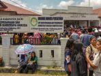 ribuan-pelamar-cpns-kabupaten-dairi.jpg