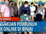 riki-dermawan-pembunuh-sadis-pengemudi-ojek-online-di-kota-binjai.jpg
