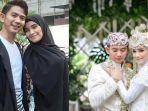 rizki-dacademy-dan-nadya-mustika-rahayu_beredar-foto-sma.jpg