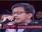 rocky-gerung-hadir-dalam-acara-indonesi-lawyers-club_20180411_205908.jpg