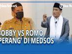 romo-muhammad-syafii-dan-bobby-nasution.jpg