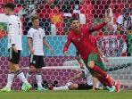 ronaldo-cetak-gol-ke-gawang-jerman-vs-portugal.jpg
