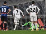 ronaldo-vs-atalanta-ronaldo-gagal-penalti.jpg