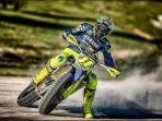 rossi-latihan-motocross_20170527_181949.jpg