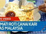roti-canai-kari-khas-malaysia-harga-murah-pengunjung-kesan-tradisionalnya-dapat-qq.jpg