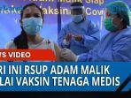 rsup-haji-adam-malik-medan-telah-melakukan-vaksinasi-covid-19-perdana.jpg