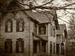 rumah-angker-bakal-dijadikan-tempat-karantina-di-jateng.jpg