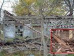 rumah-rusak-yang-dibeli-richard-aiken_20170516_122505.jpg