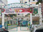 rumah-sakit-umum-daerah-dr-pirngadi-medan-sas.jpg