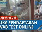 rumah-sakit-universitas-sumatra-utara-membuka-pendaftaran-swab-tes-secara-online.jpg