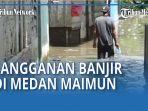 rumahnya-jadi-langganan-banjir-ibu-anak-satu-ini-terpaksa-mengungsi-ke-musala-qq.jpg