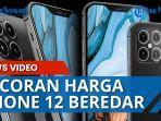 rumor-terkait-lini-smartphone-terbaru-apple-yaitu-iphone-12.jpg