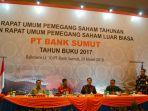 rups-bank-sumut_20180329_170616.jpg