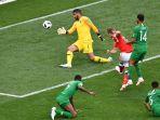 rusia-vs-saudi_20180619_141117.jpg