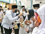 safari-ramadhan-ke-masjid-as-sholihin-d.jpg