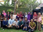 sahabat-beasiswa-dan-medan-youth-forum.jpg