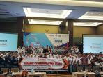 sahabat-cyber-indonesia-sci_20180720_211738.jpg