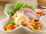 salad-ayam-makaroni_20171106_191237.jpg