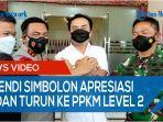 sambangi-polda-sumut-anggota-dpr-ri-komisi-i-effendi-simbolon-apresiasi-medan-masuk-ppkm-level-2.jpg