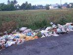 sampah-di-binjai-jalan-nibung.jpg