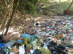 sampah-di-sungai-deli.jpg