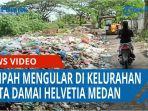 sampah-mengular-dan-tutupi-aspal-jalan-warga-kelurahan-cinta-damai-buka-posko-jaga-24-jam-qq.jpg