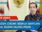 sampaikan-perpanjangan-ppkm-level-4-presiden-jokowi-bebagai-bantuan-sosial-segera-diluncurkan.jpg