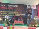 santripreneur-indonesia-menggandeng-kementerian-komunikasi-dan-informasi-ri.jpg