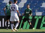 sassuolo-pimpin-liga-italia.jpg