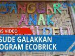 sasude-galakkan-program-ecobrick-guna-wujudkan-medan-bebas-sampah-plastik-qq.jpg