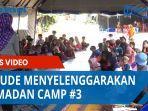 sasude-menyelenggarakan-ramadan-camp-3.jpg