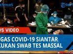 satgas-covid-19-siantar-swab-tes-massal-pengunjung-kafe-barikaqq.jpg
