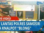 satlantas-polres-samosir-sita-knalpot-blong.jpg