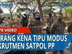satpol-pp-gadungan-diamankan-satpol-pp-dki.jpg