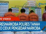 satresnarkoba-polres-tanah-karo-ciduk-terduga-pengedar-narkoba-antar-provinsi-qq.jpg