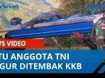 satu-anggota-tni-gugur-ditembak-kkb-saat-evakuasi-jenazah-suster-gabriella-di-distrik-kiwirok-papua.jpg