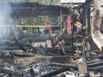 satu-keluarga-tewas-terbakar.jpg