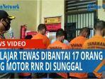 satu-pelajar-tewas-dibantai-17-orang-geng-motor-rnr-di-sunggal-konflik-sl-vs-rnr-qq.jpg